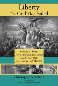 the gods which usually been unsuccessful booklet review